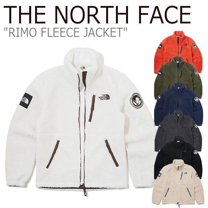 THE NORTH FACE Mens M 100 Glacier Full Z Caramel Cafe Fleece