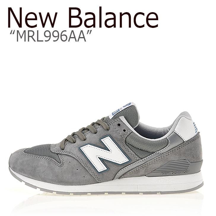 996 mrl new balance