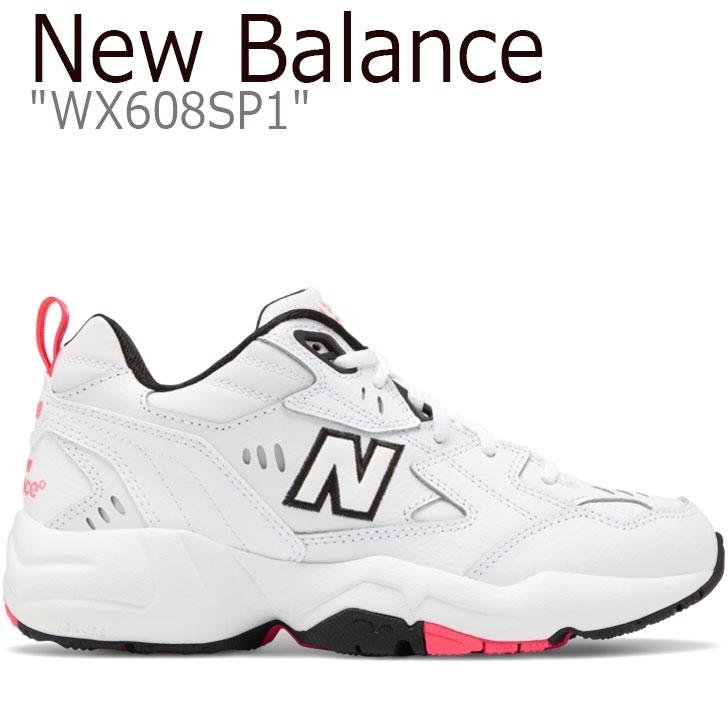 new balance 608 femme soldes
