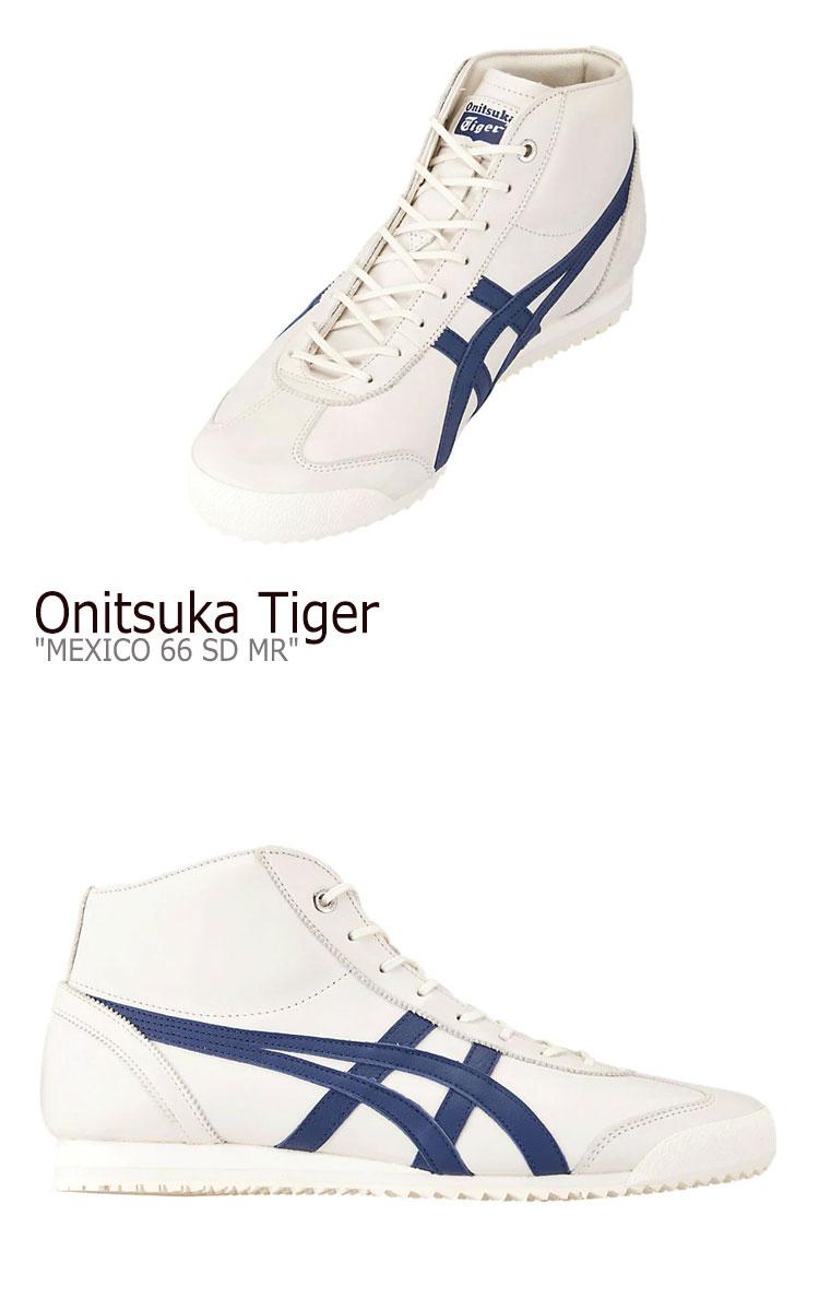 onitsuka tiger mexico 66 sd philippines white uruguay india
