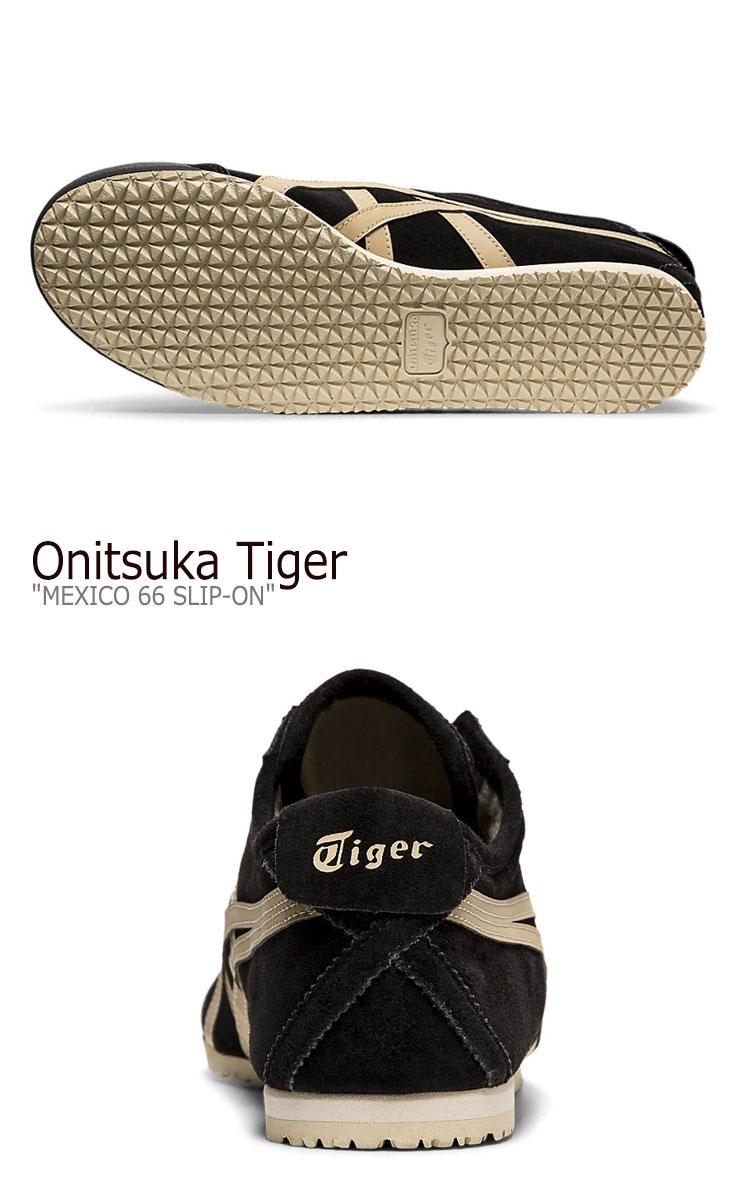 onitsuka tiger mexico 66 black carbon usa libre argentina