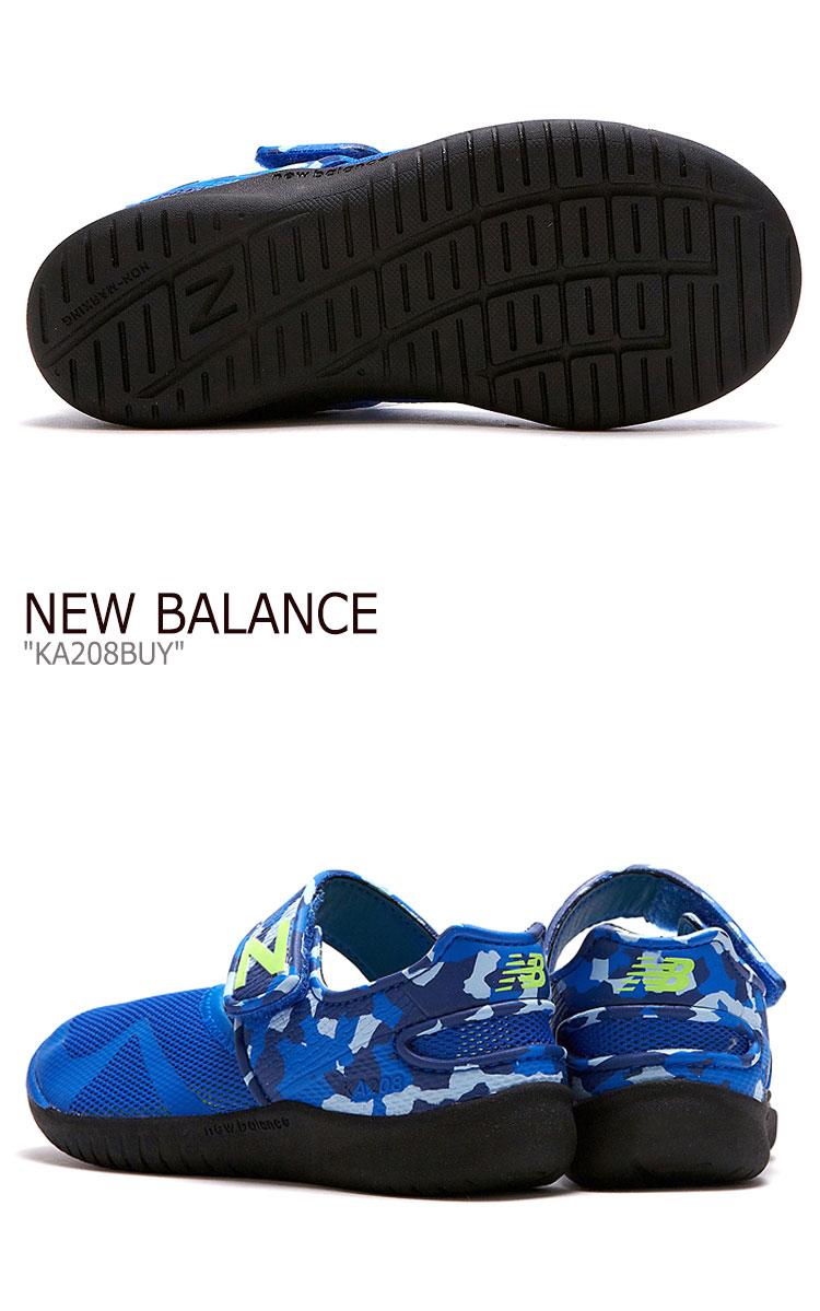 new balance 208