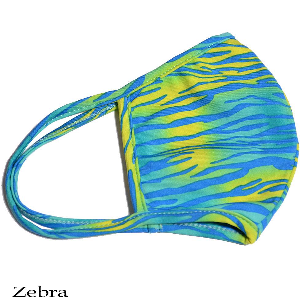 送料無料超人気のため新柄入荷送料込み洗って使えるマスク水着素材マスク洗える3D立体構造乾きやすい伸縮性あり紫外線カット布mask繰り返しJ柄