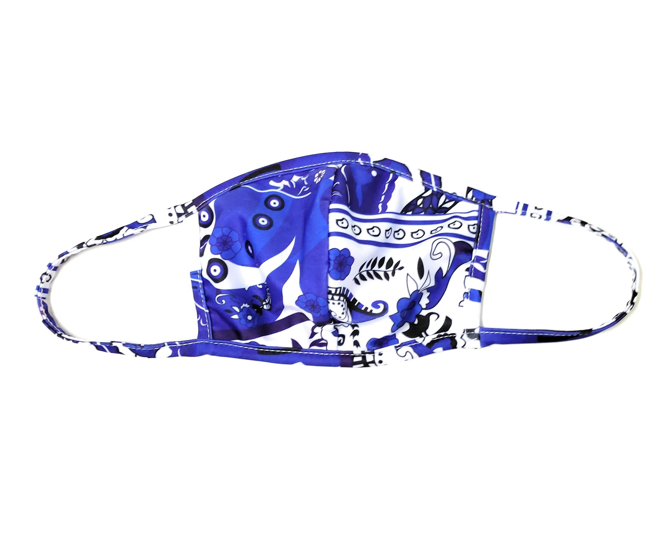 送料無料送料込み超お買い得オールシーズン対応水着素材水着マスク水着素材マスク送料無料洗って使えるマスク水着素材マスク洗える3D立体構造乾きやすい伸縮性あり紫外線カット布mask繰り返し