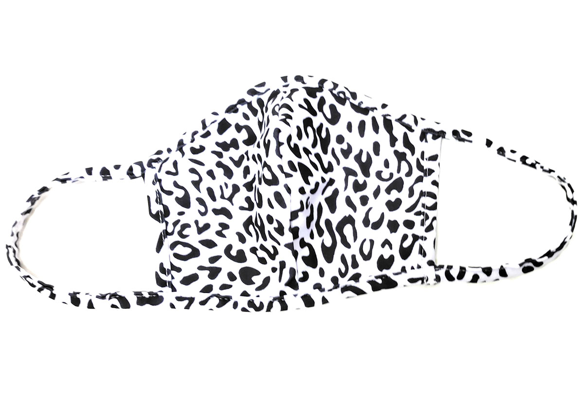 送料無料送料込み超お買い得オールシーズン対応水着素材水着マスク水着素材マスク送料無料超人気のため新柄入荷送料込み洗って使えるマスク水着素材マスク洗える3D立体構造乾きやすい伸縮性あり紫外線カット布mask繰り返し