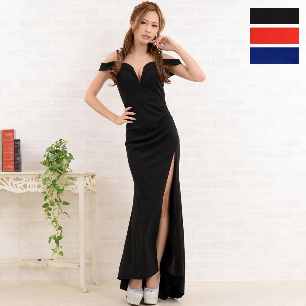 872efc2da9b97 ドレス キャバ ドレス ワンピース ロングドレス セクシー ナイトドレス キャバドレス キャバ 激安 キャバクラ パーティードレス