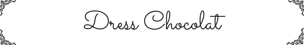 Dress.chocolat:ウエディングドレス〜かわいいをお手ごろに〜