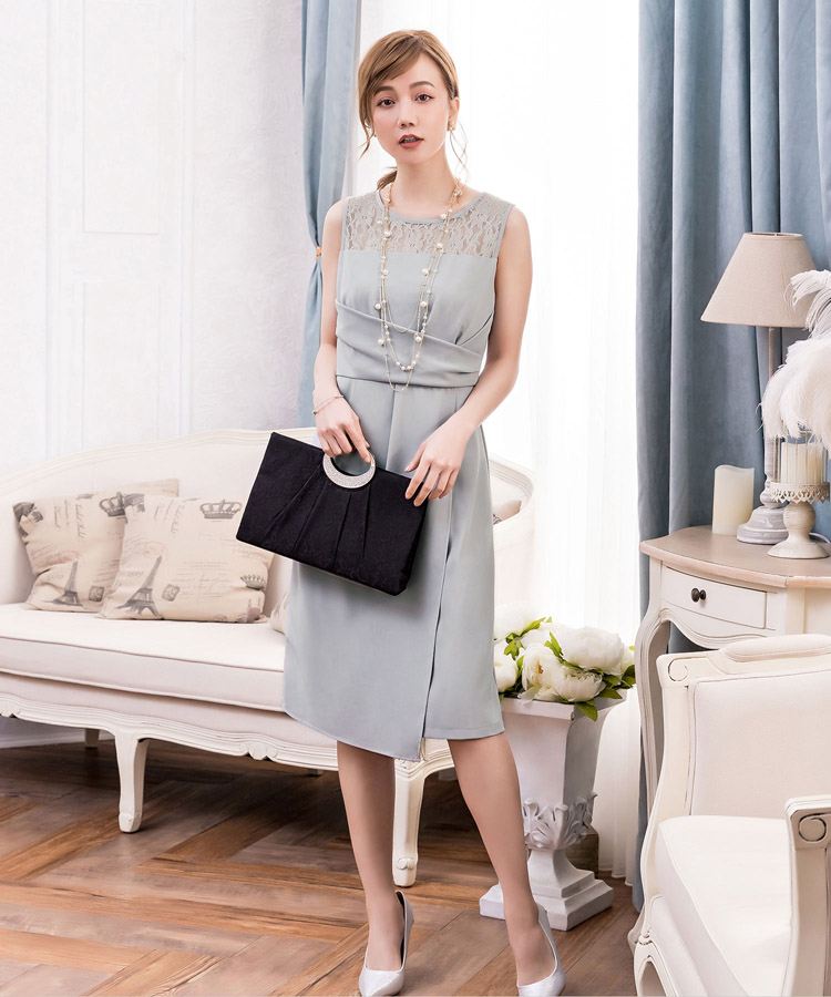 Star Wedding Dress Shop: DressStar: Size Brei Maid June Bride Lady's Figure Cover