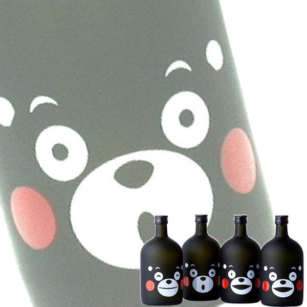 送料別:6本まで同梱可能 単品 房の露 蔵八 くまモンイラスト付 本格芋焼酎 日時指定 25% 熊本 新商品!新型 720ml瓶