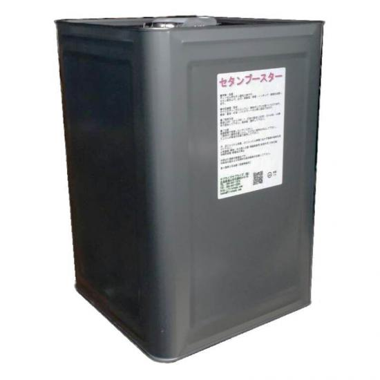 セタンブースター 18L(セタン価向上剤)