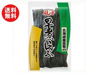 送料無料 【2ケースセット】フジッコ 早煮こんぶ 43g×20袋入×(2ケース) ※北海道・沖縄・離島は別途送料が必要。