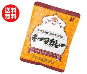 【送料無料】【2ケースセット】ニチレイ Restaurant Use Only (レストラン ユース オンリー) キーマカレー 170g×30袋入×(2ケース) ※北海道・沖縄・離島は別途送料が必要。