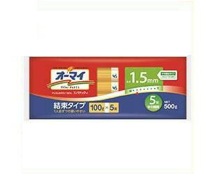 【初回限定】 【送料無料】【2ケースセット】日本製粉 オーマイ スパゲッティ1.5mm結束タイプ オーマイ 500g×20袋入×(2ケース) ※北海道・沖縄・離島は別途送料が必要。, いま何度:3f11d8c2 --- phcontabil.com.br
