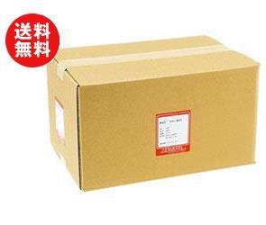 送料無料 ハチ食品 Sカレー粉(K) 10kg箱×1箱入 ※北海道・沖縄・離島は別途送料が必要。