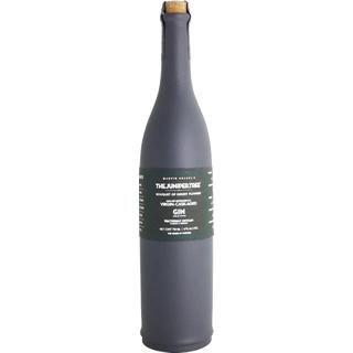 【限定品】ポルフィディオ ジュニパーツリー ジン 正規品 47度 750ml PORFIDIO 750ml 1本 174646【お一人様1本まで】