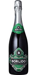 ポルトガルの瓶内二次醗酵のスパークリング フレッシュな柑橘類の香りでトロピカル フルーツのようなニュアンスも伴います フレッシュでフルーティ 飲んでいて心地よいワイン 年間EDLP コンパニーア ダス ブリュット 641379 白 引き出物 750ml ボルリード 泡 1本 まとめ買い特価 キンタス
