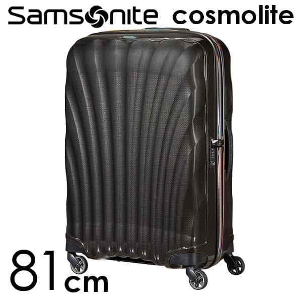 サムソナイト コスモライト リミテッド エディション 81cm イリディセント Samsonite Cosmolite Limited Edition 129447-7516 123L【送料無料】