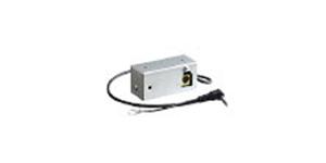 CD-DD25R karottsueria光数码端子接头先锋PIONEER