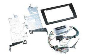 没有SLA-30拍手声速声音适配器蚂蚁罢工140系统数码信号处理器的JBL高级声音BEAT-SONIC