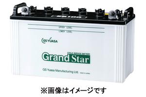 【ドーン!!と全品超特価 DM祭】GSユアサ EB100-LE 小形電動車用 バッテリー EBグランドスターシリーズ GS YUASA Battery【取寄商品】