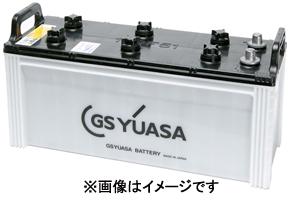 【春のドドーン!と全品超特価祭】GSユアサ MRN-130F51 MRNシリーズ バッテリー (マリン用/船舶専用) GS YUASA Battery【取寄商品】
