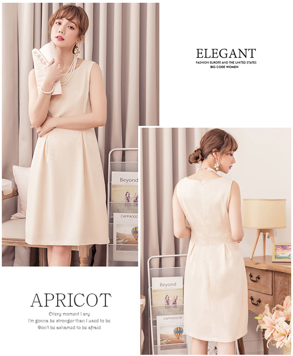 e05e882e15ebc パーティードレス結婚式ワンピースお呼ばれドレスパンツドレス大きいサイズパーティドレス袖ありミモレ
