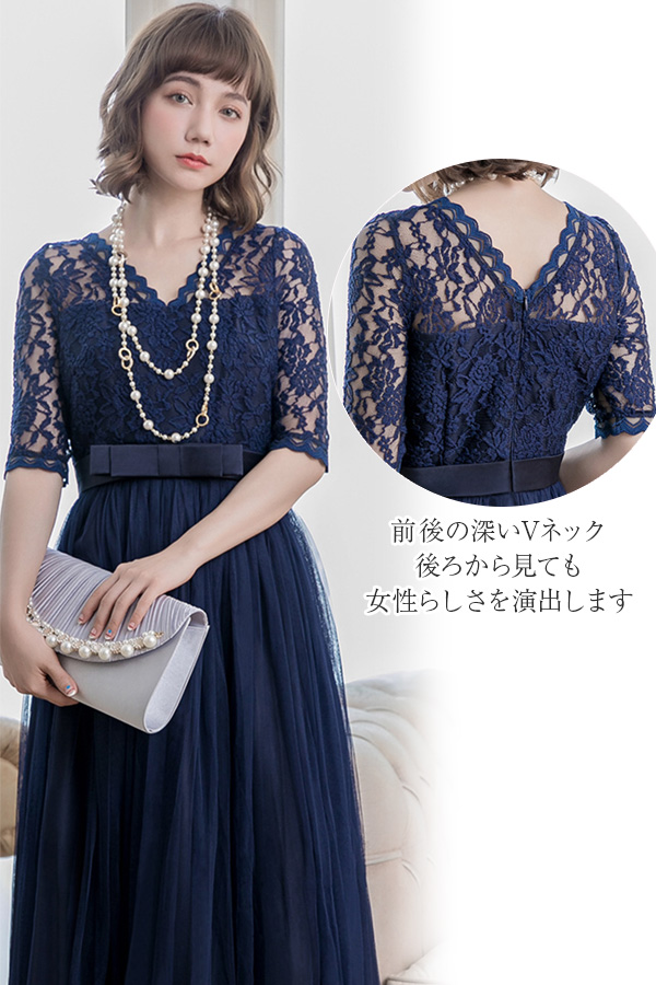 83cc1a1e00 Tulle skirt of the maxi length to spread from a waist. It is an adult  covering a line of the body-like dress♪