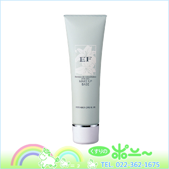 EF makeup base 30 g