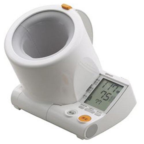 【送料無料!】オムロン 上腕式血圧計 スポットアーム HEM-1000【オムロンヘルスケア】【4975479405990】【管理医療機器】【納期目安:3~10日】【px】