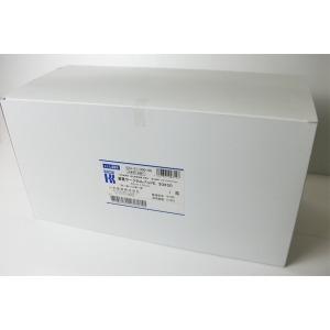 《カワモト》 滅菌サージカルパッドE 30cm×30cm 50枚 (医療機器)