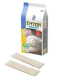 大塚食品マンナンヒカリ 525g(75g×7袋)×20個セット【おまけ付き】【ドラッグピュア市場店】