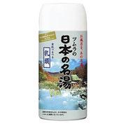 ツムラ 생명과학 일본의 명 탕 유 450g