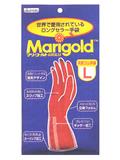【本日ポイント5倍相当】オカモト株式会社マリーゴールドフィトネス手袋L×60個セット【ドラッグピュア市場店】