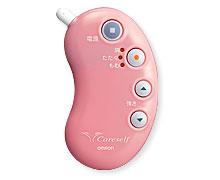 欧姆龙低频治疗仪 Careself 系列肩膀。-感觉高压 F010