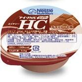 送料無料 アイソカルジェリーHC 150kcalはPEM Protein Energy Malnutrition:たんぱく質 エネルギー低栄養状態 の方に最適な食品です 新作多数 9 10限定 ご注文後のキャンセルは出来ません チョコレート味 66g ネスレゼリー状補助栄養食アイソカル ジェリーHC 発送までに7~10日かかります 新着セール 3%OFFクーポンでポイント8倍相当 スーパーSALE 2ケース48カップ 150kcal
