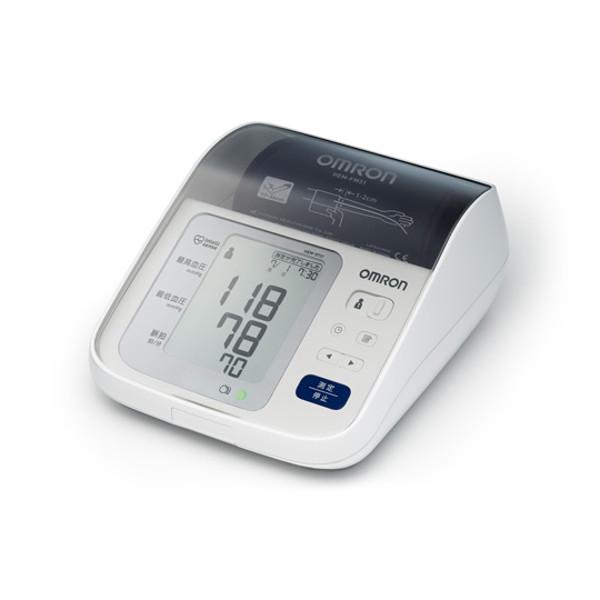 【本日ポイント5倍相当】オムロンヘルスケア株式会社上腕式血圧計 HEM-8731(1台)【管理医療機器】【ドラッグピュア市場店】