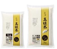 【本日ポイント5倍相当】バイオテックジャパンたんぱく質調整米 真粒米1/25 1kg×18袋(発送までに5日前後かかります・ご注文後のキャンセルは出来ません)【ドラッグピュア市場店】