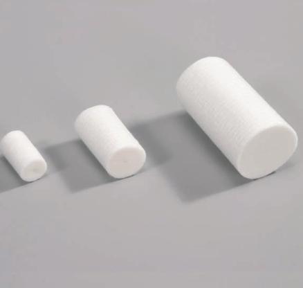 【本日ポイント5倍相当】オオサキメディカル株式会社『滅菌オオサキ圧迫止血綿 TSS-10(直径13mm×25mm) 10個×50袋』(発送までに7~10日かかります・ご注文後のキャンセルは出来ません)