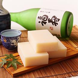 Marubishi 油肥皂化学品添加剂肥皂本铺神户葡萄酒肥皂 (90 g) x 2 个片断