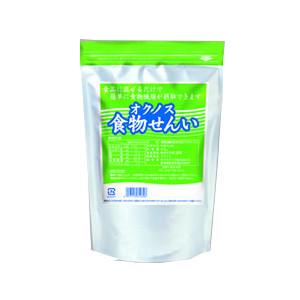 【本日ポイント5倍相当】ホリカフーズ株式会社 オクノス(OKUNOS)食物せんい 500g×10袋(発送までに7~10日かかります・ご注文後のキャンセルは出来ません)【ドラッグピュア市場店】