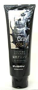 安娜 · 唐娜每个颜色处理 (灰色) 160 g