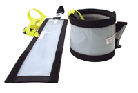 バイトノットカラー 8 ペット、ペット用品、介護補助、医療補助