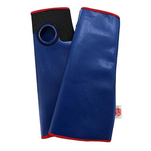 バイトバスター スリープ S/M(~7.0号) 1双 長さ32cm 手袋