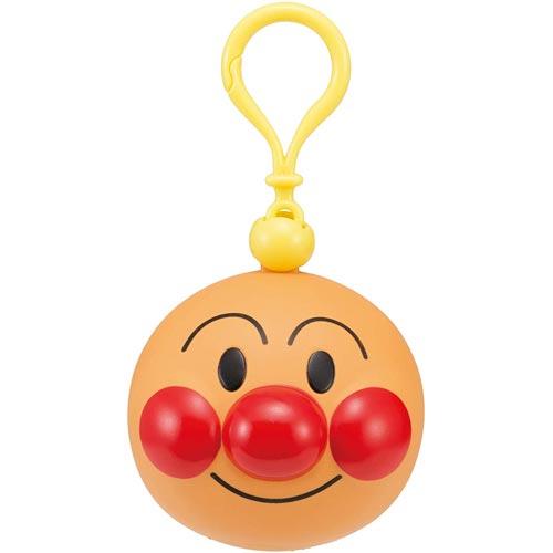 おもちゃ 知育玩具 指先遊び おでかけ 期間限定で特別価格 プレゼント おでかけにぎにぎピッピ アガツマ セール価格 1歳半から アンパンマン ギフト