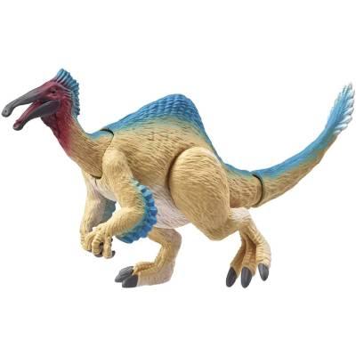 おもちゃ 男の子 女の子 高品質新品 卓出 恐竜 フィギュア コレクション ギフト 3才から AL-20 プレゼント アニア タカラトミー デイノケイルス