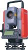 【気質アップ】 PENTAX測量機トータルステーションV-270c:試験機計測機の専門店ディエス-DIY・工具