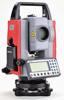 PENTAX測量機トータルステーションV-450Nc