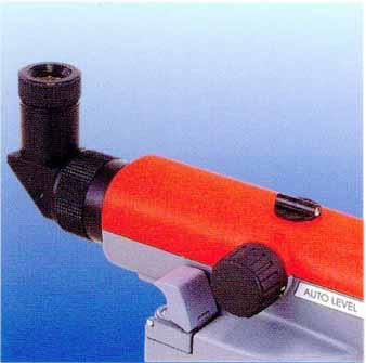 PENTAX測量機AL、AFLシリーズオプションエルボアイピースSBL2