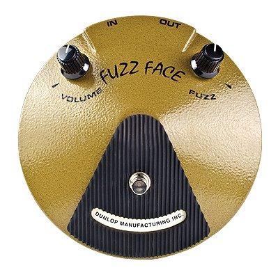 人気新品 【DT Face】Jim Dunlop EJF1 Eric Fuzz Johnson Fuzz Face EJF1 ファズ, 伝動機:4788665b --- canoncity.azurewebsites.net