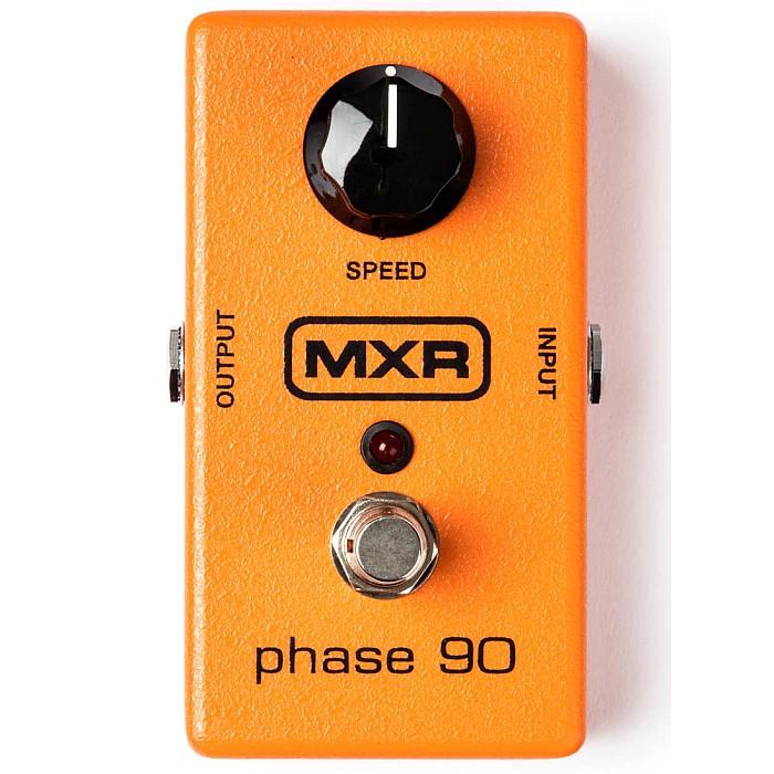 M101 Phase フェイザー 【DT】MXR 90